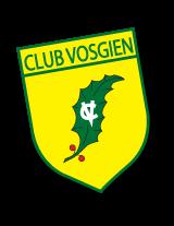 Club Vosgien de Villé et ses Vallées